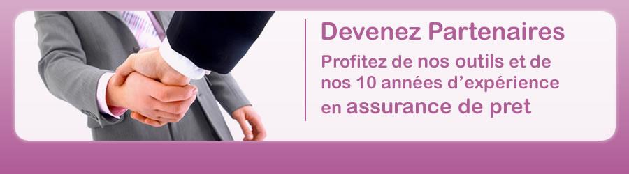Partenaires Assurance Emprunteur As Du Grand Lyon