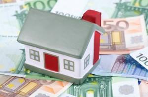 négocier le prix de son achat immobilier