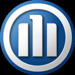 allianz-assurance-pret-logo