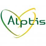 alptis assurance