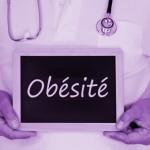 assurance emprunteur obesite