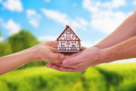 credit immobilier quelle assurance emprunteur choisir. Black Bedroom Furniture Sets. Home Design Ideas