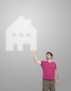 jeune emprunteur achat immobilier