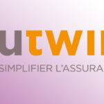 utwin assurance emprunteur